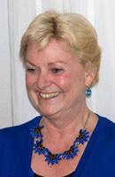 Angela Sadowski