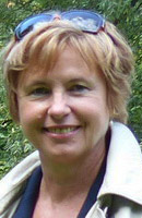 Sigrid Lutz-Hirsch